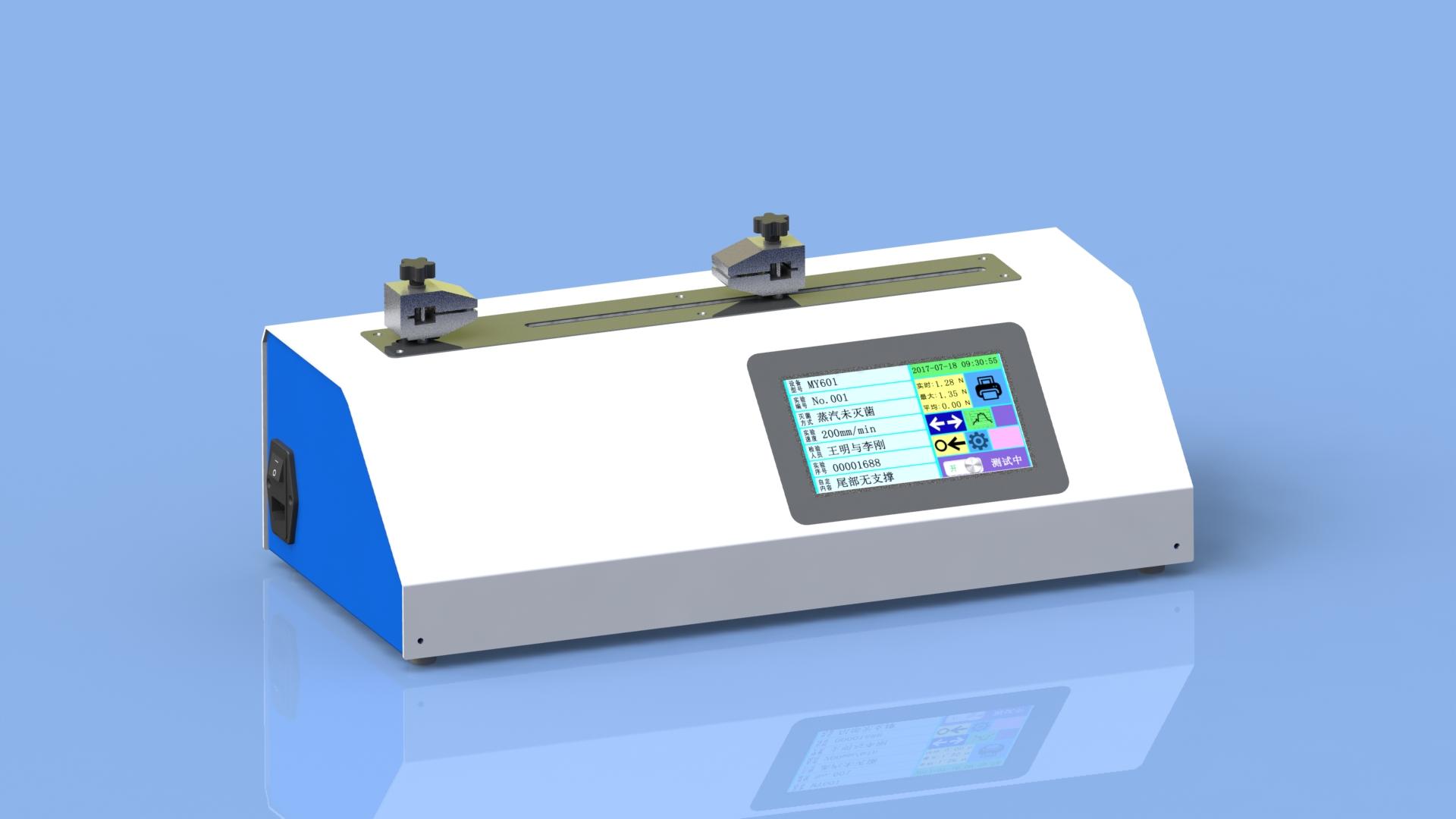 HJCSY-801强度测试仪.JPG