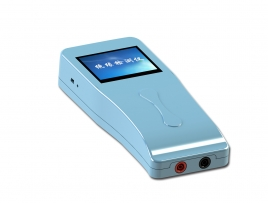 HJJY-001A海洁医疗绝缘层破损检测仪