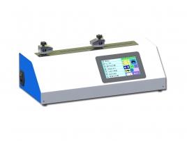 HJCSU-801封口强度测试仪