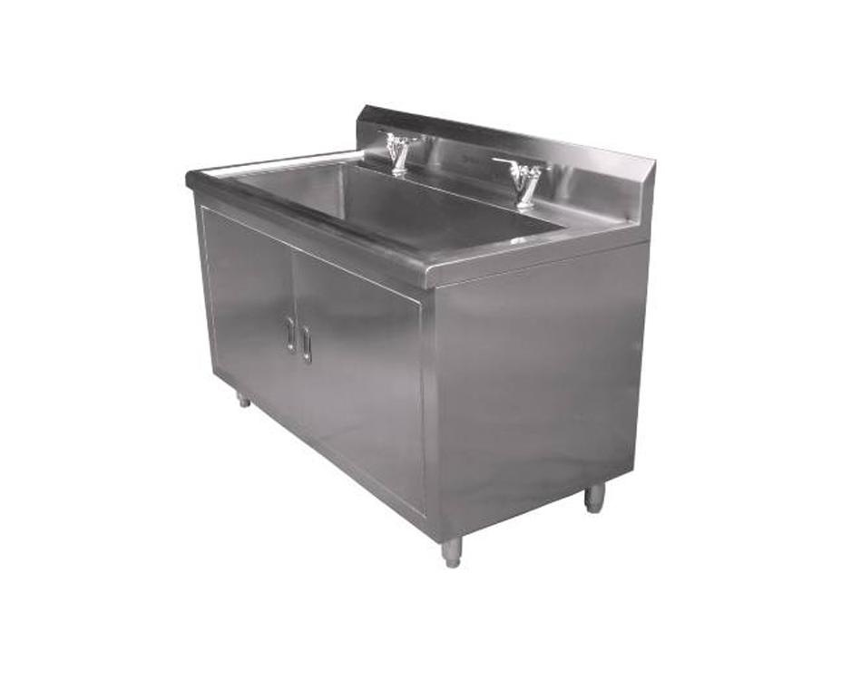 长槽污物清洗槽938 750.jpg