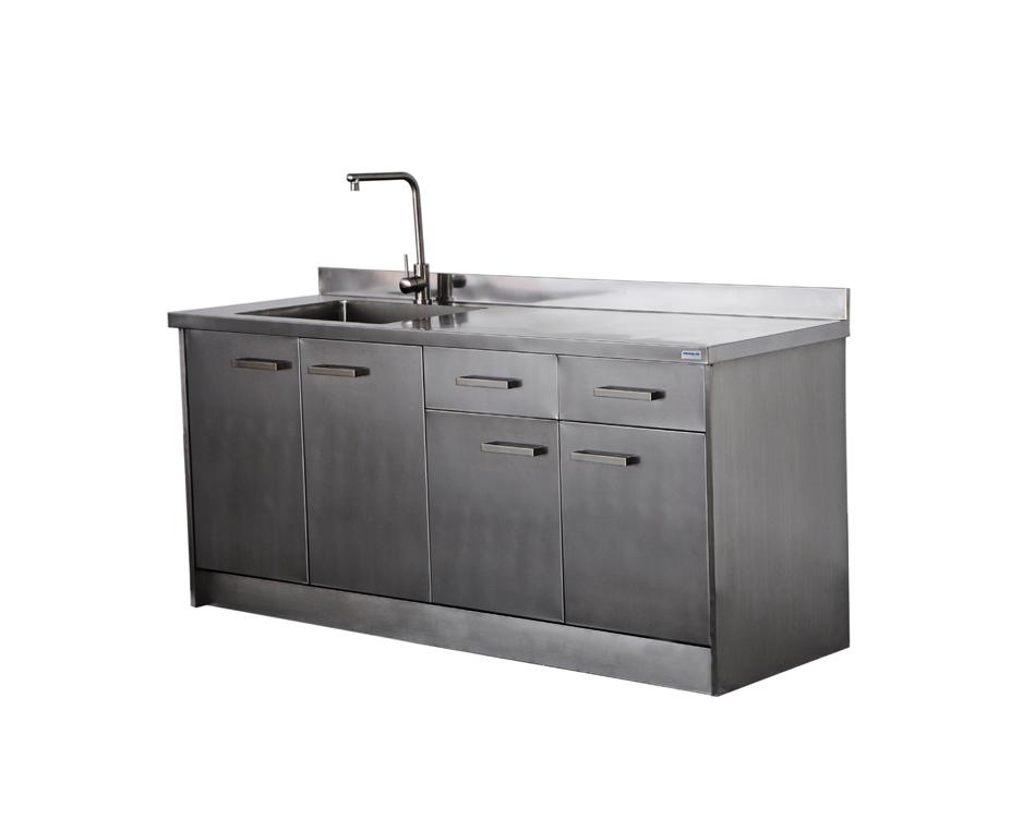 单槽污物清洗槽柜750.jpg