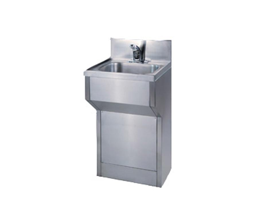 单槽自动洗手池750.jpg