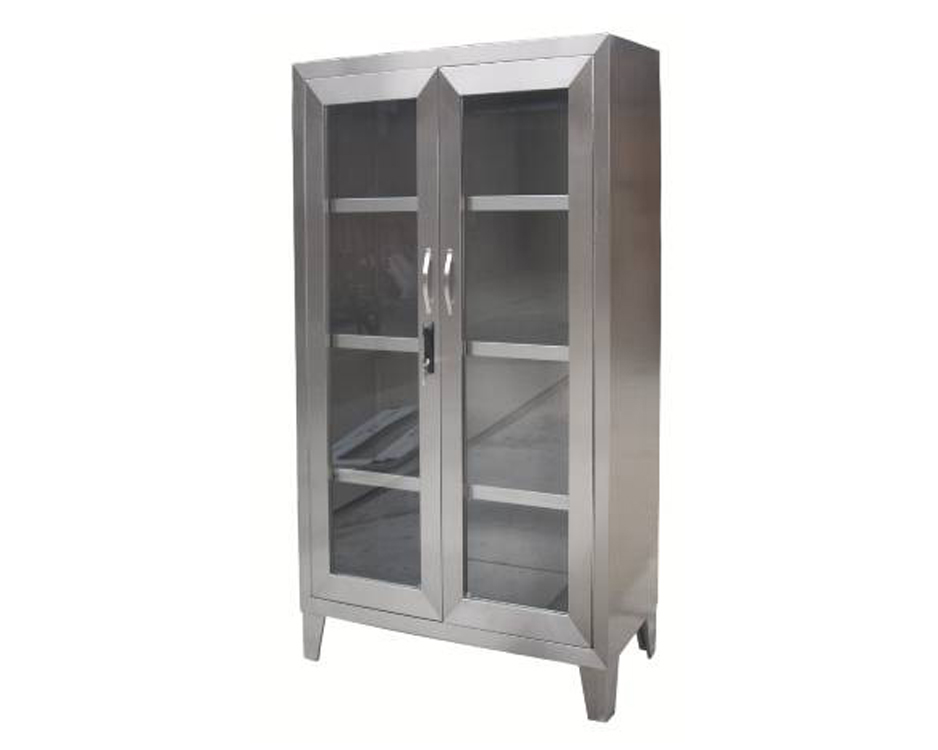 两门器械柜750.jpg