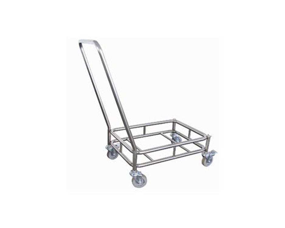 篮筐运输车750.jpg